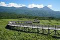 140829_At_Shiretoko_Goko_Lakes_Hokkaido_Japan09s3[1]