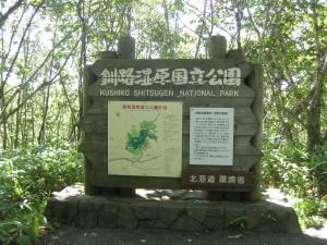 2008-4-95-852