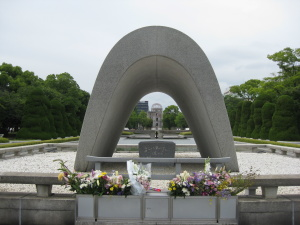 2008.4-9(3) 248