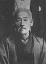 160px-Higaonna_Kanryo[1]
