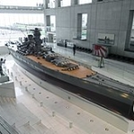 220px-Yamato_Museum_Interior[1]