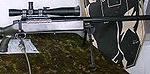 250px-Tac50[1]
