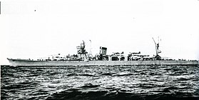 280px-Japanese_cruiser_Yahagi[1]