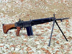300px-64式7.62mm小銃_(8464069407)[1]