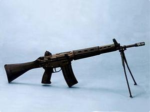 300px-89式5.56mm小銃_(8464072599)[1]