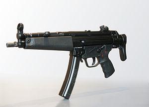 300px-Heckler_&_Koch_MP5-2[1]