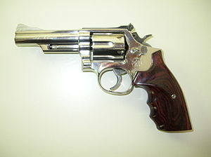 300px-S&W_Model_19-5_.357_Magnum[1]