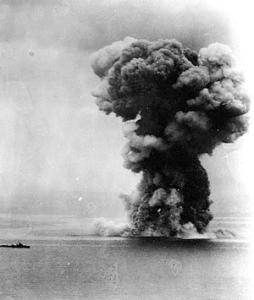 300px-Yamato_explosion[1]