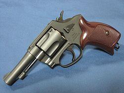 MARUSHIN_POLICE_REVOLVER_(New_Nambu_M60)_3in-model_2011111901[1]