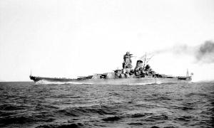 Yamato01-1280-768[1]