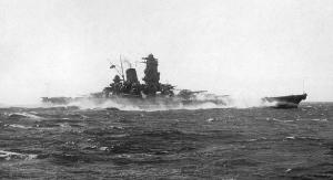 battleship-yamato-space-battleship-yamato-30522684-800-434[1]