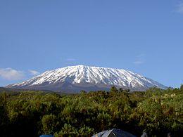 260px-Mt._Kilimanjaro_12.2006[1]