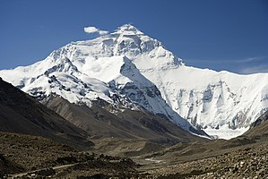 300px-Everest_North_Face_toward_Base_Camp_Tibet_Luca_Galuzzi_2006[1]