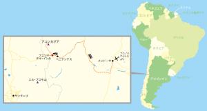 acon_zentai[1]