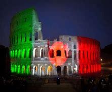 Italia e Giappone, storia di una grande Amicizia.