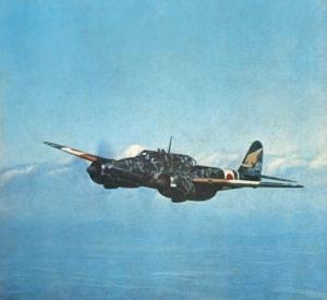 86fb4442163838d2f9bbd98a264984c1--war-thunder-military-aircraft[1]