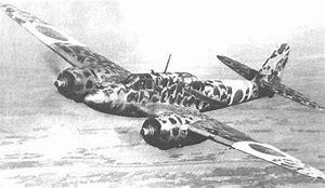 Isamu Kashiide e il suo Kawasaki Ki-45, Uccisore di Draghi