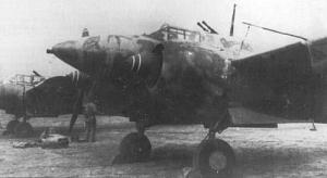 cebc73d67df8c0690e68ebce63b81982--dragon-slayer-airplane[1]