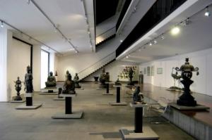 museo_chiossone_-_interno_da_sito_musei_0[1]