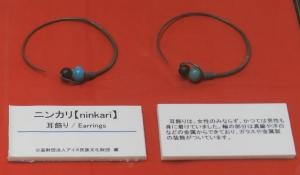 DSCN8385 (2)