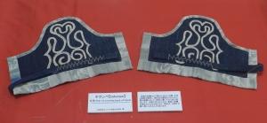 DSCN8390 (2)