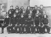 220px-Zuikaku_dive_bomber_pilots_Pearl_Harbor