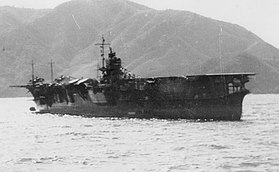 280px-Japanese_aircraft_carrier_Soryu_02_cropped