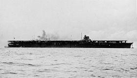 Aircraft_carrier_shokaku_h73066