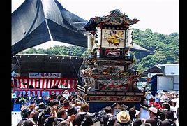 Matsuri Tsuruhime