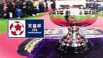 Calcio in Giappone, la Coppa dell'Imperatore