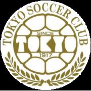 Tokyo Soccer Club
